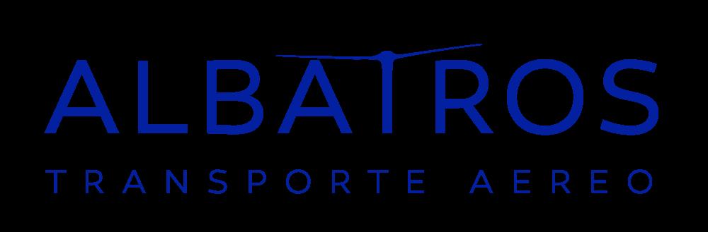 Aéreos Albatros