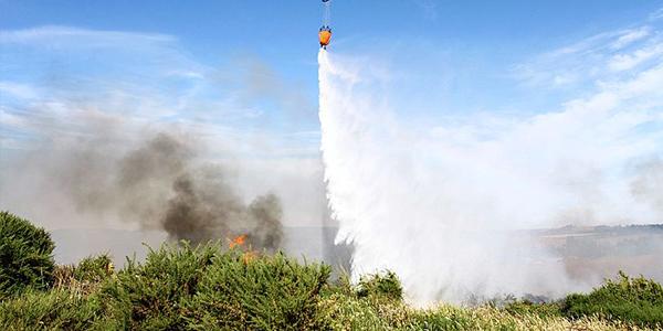 aereos-albatros-incendios-forestales2