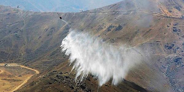 aereos-albatros-incendios-forestales3