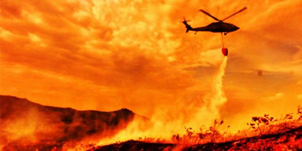 aereos-albatros-incendios-forestales4